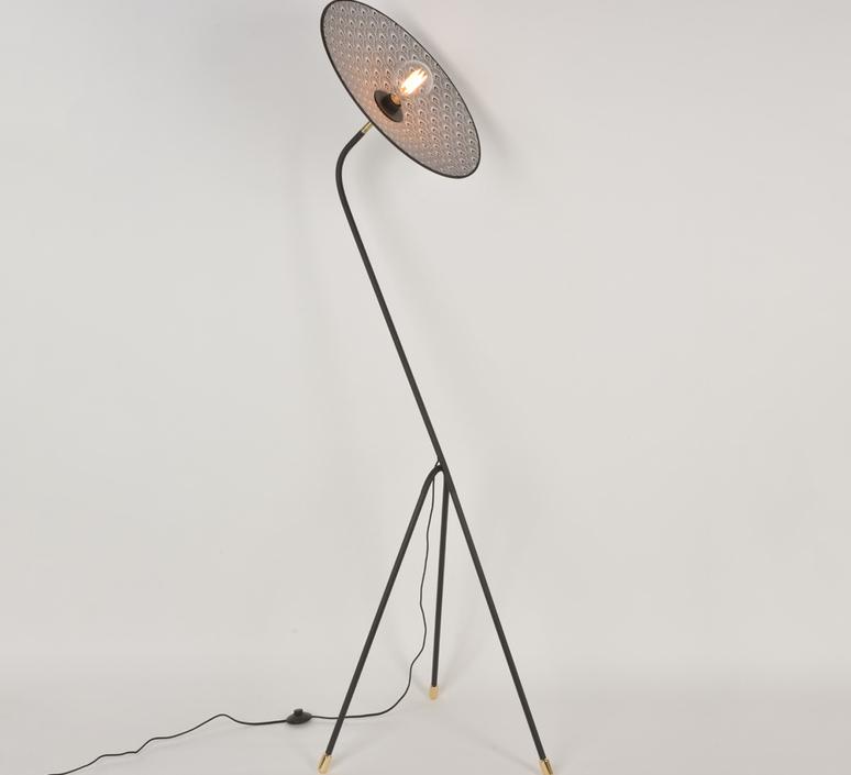0 0 lampadaire floor light  market set   design signed nedgis 85576 product