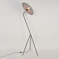 0 0 lampadaire floor light  market set   design signed nedgis 85576 thumb