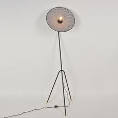 0 0 lampadaire floor light  market set   design signed nedgis 85577 thumb