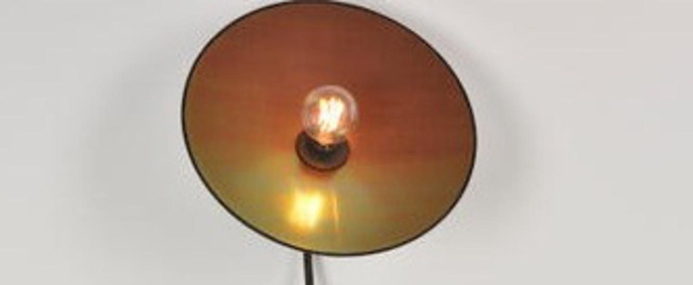 Lampadaire gatsby floor noir l50cm h180cm market set d3e9327d 7b6d 45a3 a5a7 d1b1751ffd70 normal