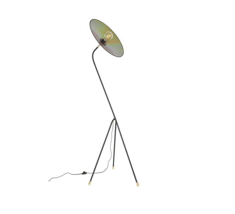 0 0 lampadaire floor light  market set   design signed nedgis 64683 product