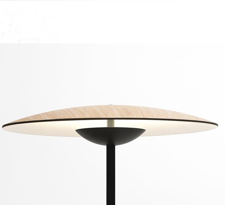 Ginger joan gaspar marset a662 033 luminaire lighting design signed 13939 product