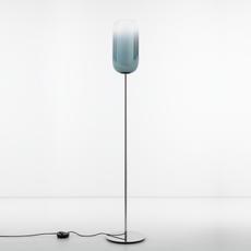 Lesbo quaglio simonelli lampadaire floor light  artemide 0054010a  design signed nedgis 75689 thumb
