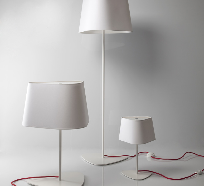 Grand nuage herve langlais designheure l122gnb luminaire lighting design signed 13213 product