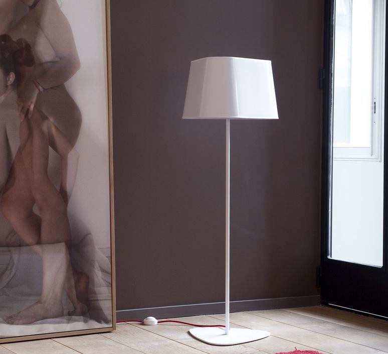 Grand nuage herve langlais designheure l122gnb luminaire lighting design signed 13215 product