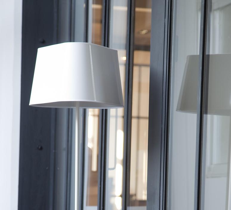Grand nuage herve langlais designheure l122gnb luminaire lighting design signed 13216 product