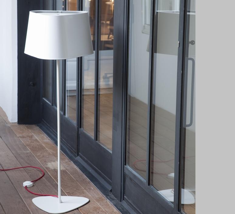 Grand nuage herve langlais designheure l122gnb luminaire lighting design signed 13217 product