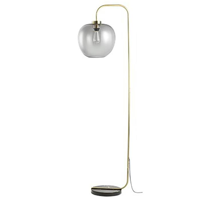 Grape  lampadaire floor light  bolia 20 107 03 8305311  design signed 39291 product