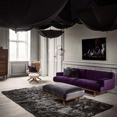 Grape  lampadaire floor light  bolia 20 107 03 8305311  design signed 39292 thumb
