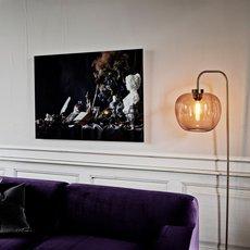 Grape  lampadaire floor light  bolia 20 107 03 8305311  design signed 39293 thumb
