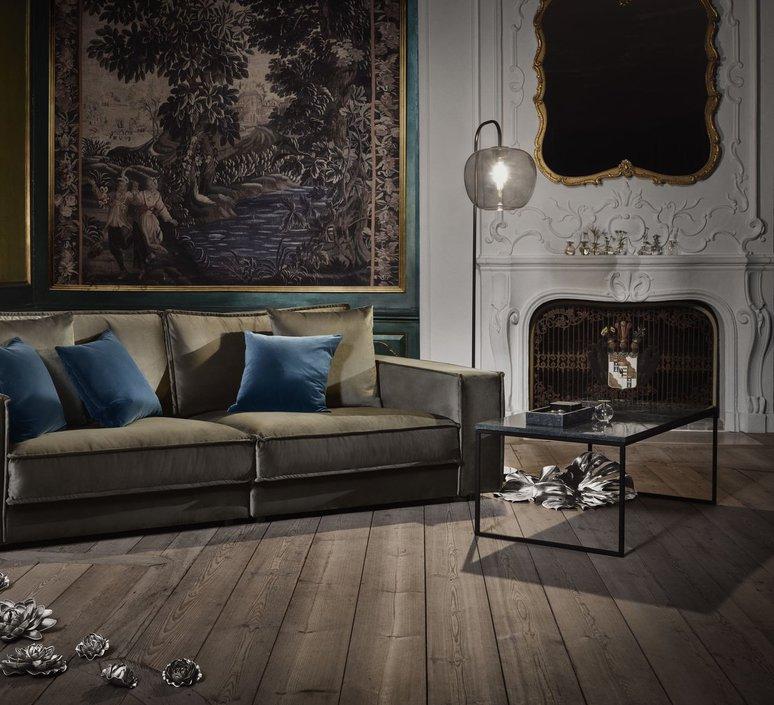 Grape  lampadaire floor light  bolia 20 107 03 8305311  design signed 39294 product
