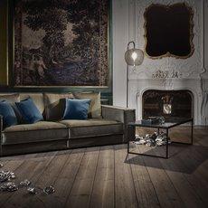 Grape  lampadaire floor light  bolia 20 107 03 8305311  design signed 39294 thumb