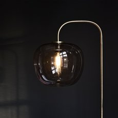 Grape  lampadaire floor light  bolia 20 107 03 8305311  design signed 39295 thumb
