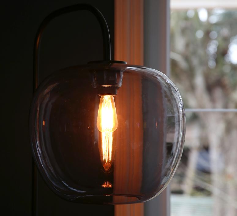 Grape  lampadaire floor light  bolia 20 107 03 10971493  design signed 62790 product