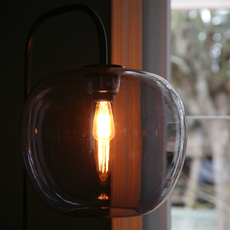 Grape  lampadaire floor light  bolia 20 107 03 10971493  design signed 62790 thumb