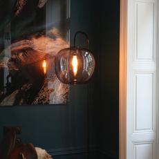 Grape  lampadaire floor light  bolia 20 107 03 10971493  design signed 62791 thumb