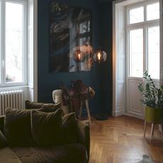 Grape  lampadaire floor light  bolia 20 107 03 10971493  design signed 62793 thumb