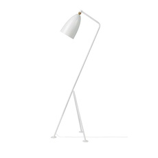 Grasshopper greta grossman lampadaire floor light  gubi 005 01105  design signed 30096 thumb