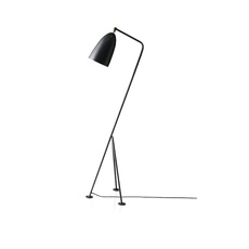 Grasshopper greta grossman lampadaire floor light  gubi 005 01102  design signed 30090 thumb