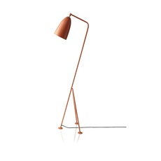 Grasshopper greta grossman lampadaire floor light  gubi 005 01103  design signed 30107 thumb