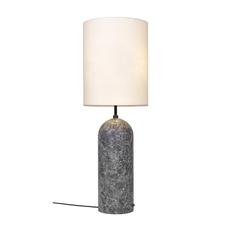 Gravity xl space copenhagen lampadaire floor light  gubi 10012263  design signed nedgis 119234 thumb