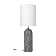 Gravity xl space copenhagen lampadaire floor light  gubi 10012263  design signed nedgis 119235 thumb
