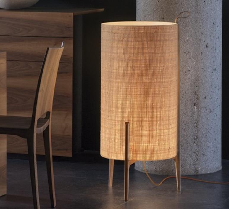 Greta gabriel teixido lampadaire floor light  carpyen 2261000  design signed nedgis 69821 product