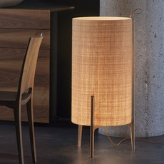 Greta gabriel teixido lampadaire floor light  carpyen 2261000  design signed nedgis 69821 thumb