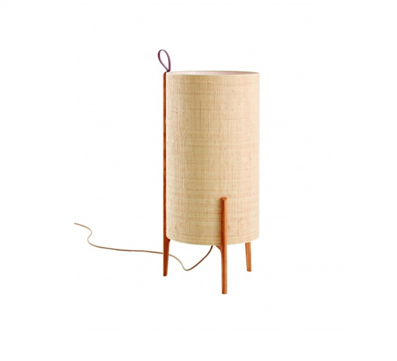 Greta gabriel teixido lampadaire floor light  carpyen 2261000  design signed nedgis 69822 product
