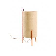 Greta gabriel teixido lampadaire floor light  carpyen 2261000  design signed nedgis 69822 thumb