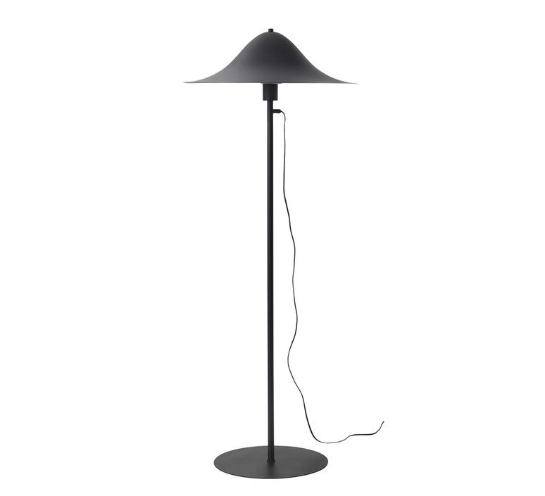 Hans 50 monika mulder lampadaire floor light  pholc 807415  design signed nedgis 90614 product