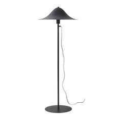 Hans 50 monika mulder lampadaire floor light  pholc 807415  design signed nedgis 90614 thumb