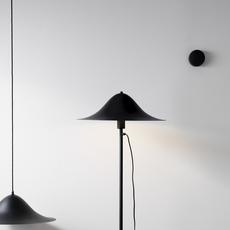 Hans 50 monika mulder lampadaire floor light  pholc 807415  design signed nedgis 90615 thumb