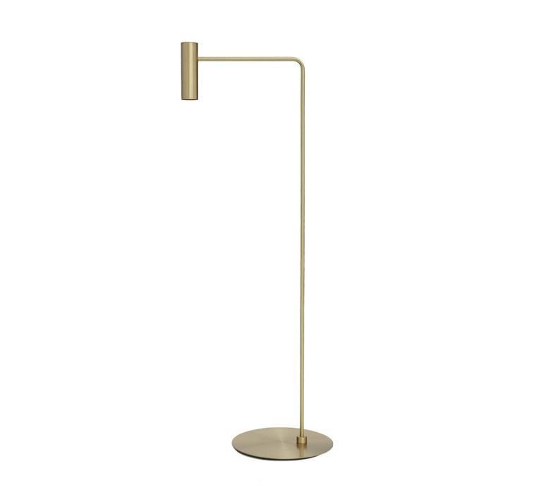 Heron michael verheyden lampadaire floor light  cto lighting cto 05 010 0001  design signed nedgis 94436 product