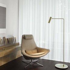 Heron michael verheyden lampadaire floor light  cto lighting cto 05 010 0001  design signed nedgis 94438 thumb