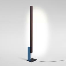 High line josep lluis xucla lampadaire floor light  marset a690 003  design signed 61506 thumb