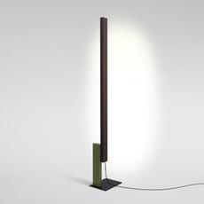 High line josep lluis xucla lampadaire floor light  marset a690 004  design signed 61512 thumb