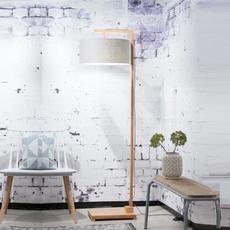 Himalaya bamboo 4723 good mojo studio lampadaire floor light  good mojo himalaya f 4723 l  design signed 60825 thumb