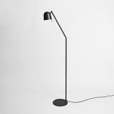 Ho floor remi bouhaniche lampadaire floor light  eno studio rb01en000051  design signed nedgis 116259 thumb