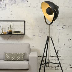 Hollywood studio it s about romi lampadaire floor light  it s about romi 8716248017411  design signed 59643 thumb
