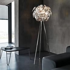 Hope francisco gomez paz lampadaire floor light  luceplan 1d6618td0000 1d6618t01019  design signed nedgis 78474 thumb
