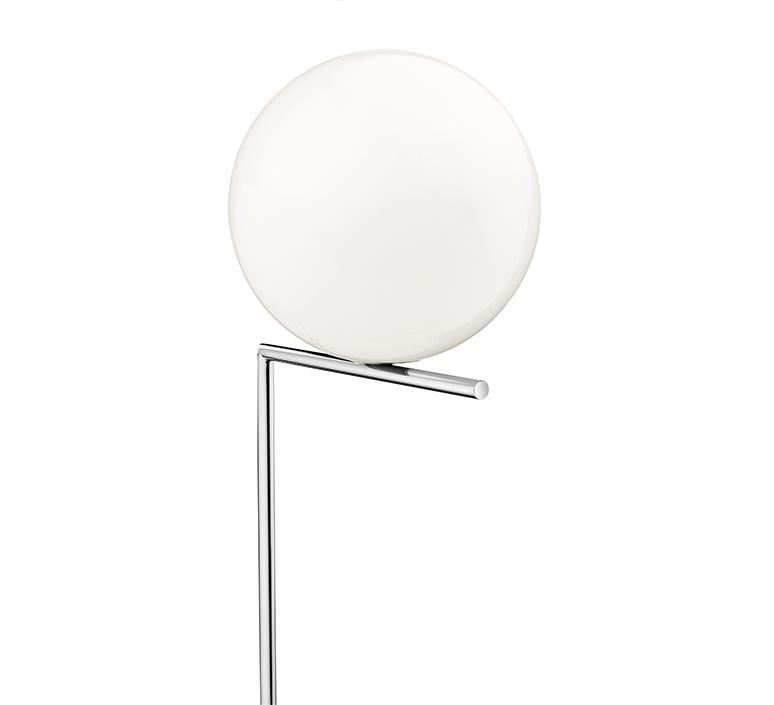 Ic lights floor 2 michael anastassiades lampadaire floor light  flos f3174057  design signed nedgis 97346 product