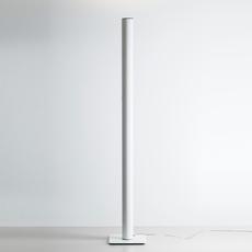 Ilio ernesto gismondi lampadaire floor light  artemide 1640w20a  design signed 61212 thumb