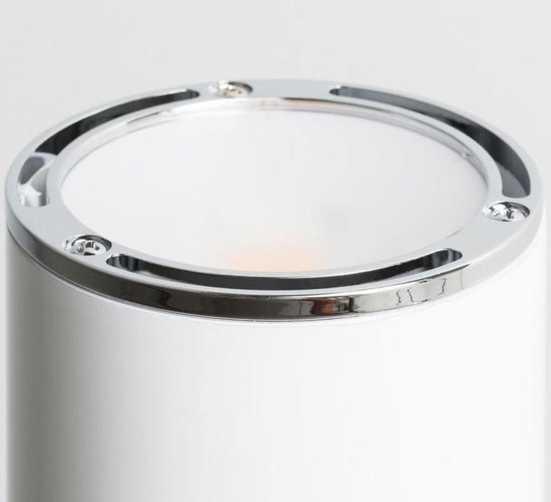 Ilio ernesto gismondi lampadaire floor light  artemide 1640w20a  design signed 61213 product