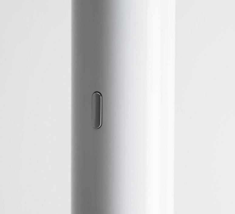 Ilio ernesto gismondi lampadaire floor light  artemide 1640w20a  design signed 61214 product