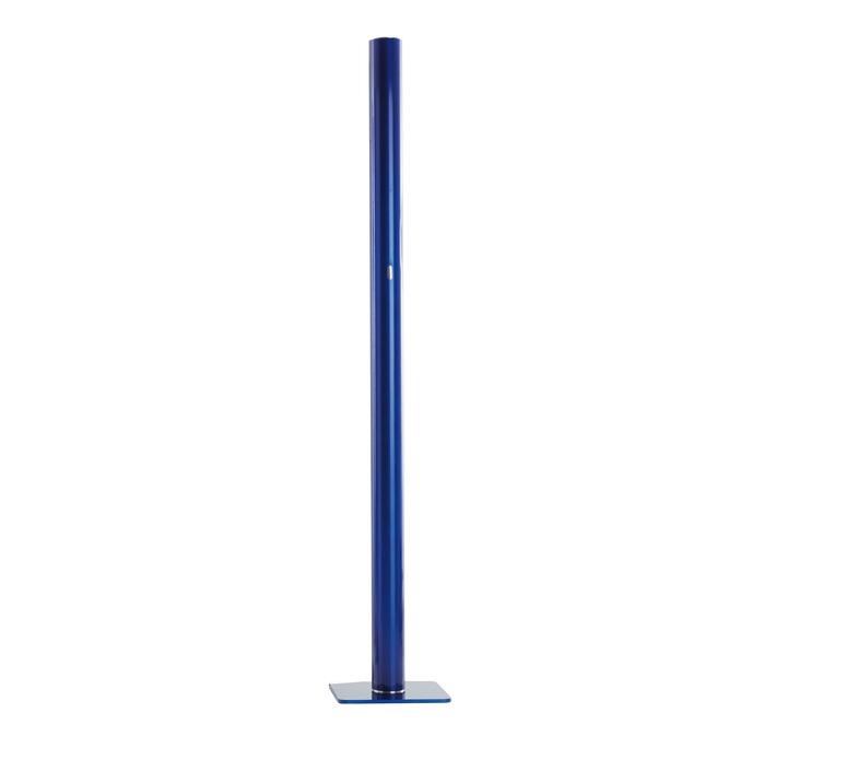 Ilio ernesto gismondi lampadaire floor light  artemide 1640w50a  design signed 61224 product