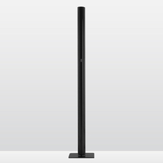 Ilio ernesto gismondi lampadaire floor light  artemide 1640w30a  design signed 61219 thumb