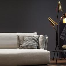 Jackson studio delightfull delightfull floor jackson black gold luminaire lighting design signed 25652 thumb