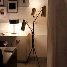 Jackson studio delightfull delightfull floor jackson black gold luminaire lighting design signed 25654 thumb