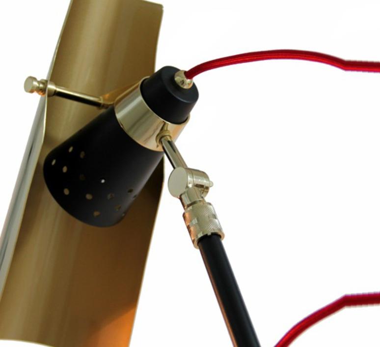Jackson studio delightfull delightfull floor jackson black gold luminaire lighting design signed 25656 product